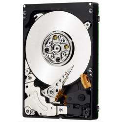 "Toshiba - 2TB 3.5"" 7.2k SATA 6Gb/s disco duro interno Unidad de disco duro 2000 GB"