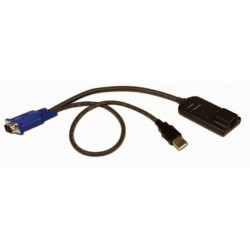 Vertiv - Avocent AMIQ-USB componente de interruptor de red