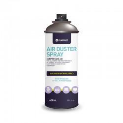 Platinet - PFS5130 400ml limpiador de aire comprimido