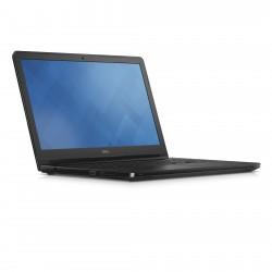 "DELL - 3568 2.00GHz i3-6006U 15.6"" 1366 x 768Pixeles Negro Netbook"