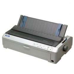 Epson - LQ-2090