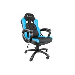 Natec Genesis - SX33 Asiento acolchado Respaldo acolchado silla de oficina y de ordenador - 22032231