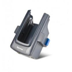 Intermec - 871-035-001 base para portátil y replicador de puertos Gris