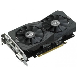 ASUS - STRIX-GTX1050TI-4G-GAMING GeForce GTX 1050 Ti 4 GB GDDR5