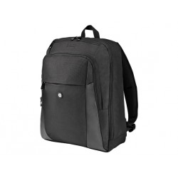 "HP - Essential maletines para portátil 39,6 cm (15.6"") Funda tipo mochila Negro"