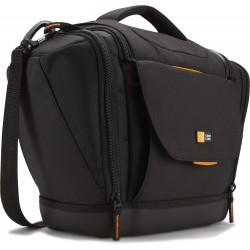 Case Logic - SLRC-203 Cubierta de hombro Negro