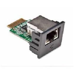 Intermec - Ethernet (IEEE 802.3) Module Ethernet rápido módulo conmutador de red