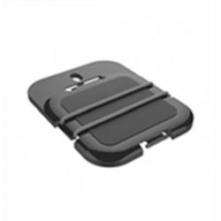Newstar - NS-ATV050 flat panel mount accessory