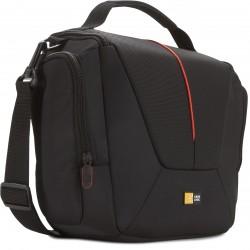 Case Logic - DCB-307 Cubierta de hombro Negro