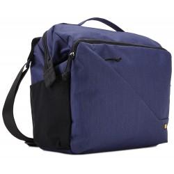 Case Logic - FLXM-201 Cubierta de hombro Azul