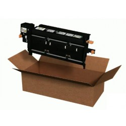 Xerox - 097S04486 unidad dúplex