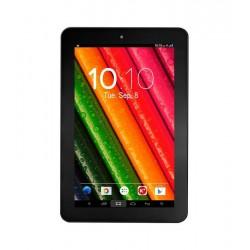 Woxter - QX 82 8GB Negro tablet