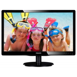 Philips - Monitor LCD con retroiluminación LED 226V4LAB/00