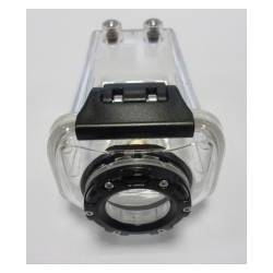 Phoenix Technologies - WTPPHXPLORERCAMHD carcasa submarina para cámara