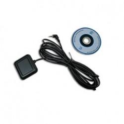 Phoenix Technologies - PHXPLORERANTENAGPS Universal Antena GPS accesorio para cámara de deportes de acción