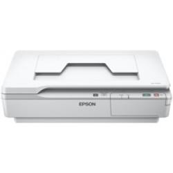 Epson - WorkForce DS-5500