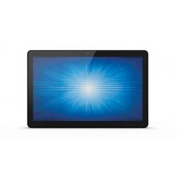 "Elo Touch Solution - E541788 1.7GHz 15.6"" 1920 x 1080Pixeles Pantalla táctil Negro terminal POS"