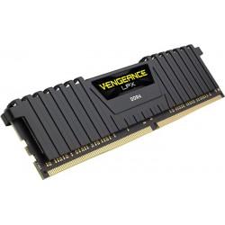 Corsair - Vengeance LPX 16GB DDR4-2666 16GB DDR4 2666MHz módulo de memoria