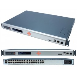 Lantronix - SLC 8000 RJ-45 - 22034669