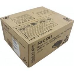 Ricoh - Maintenance Kit
