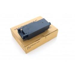 Ricoh - 405783 colector de toner 27000 páginas