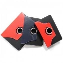 """e-Vitta - Rotate360 8"""" Univ 20,3 cm (8"""") Funda Rojo"""