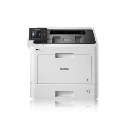 Brother - HL-L8360CDW impresora láser Color 2400 x 600 DPI A4 Wifi
