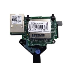DELL - 385-BBJJ adaptador de gestión remota