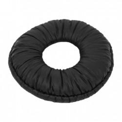 Jabra - 0473-279 Negro 1pieza(s) almohadilla para auriculares