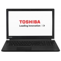 Toshiba - Satellite Pro A50-C-20C