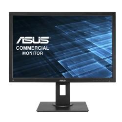 """ASUS - BE24AQLB 24.1"""" Full HD LED Brillo Negro pantalla para PC"""