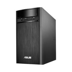 ASUS - VivoPC K31AN-SP004T 1.6GHz J3060 Torre Negro PC