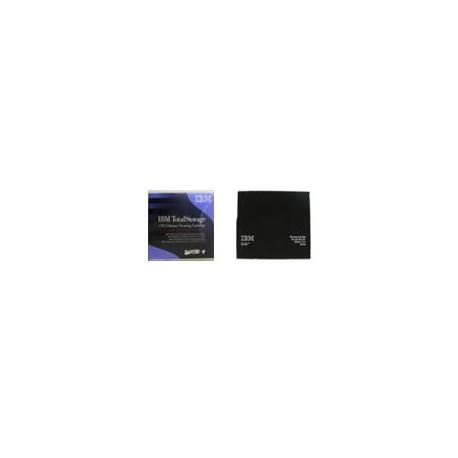 IBM - LTO Ultrium Cleaning Cartridge