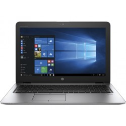 HP - EliteBook PC Notebook 850 G4 - 22044699