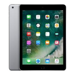 Apple - iPad 32GB Gris tablet