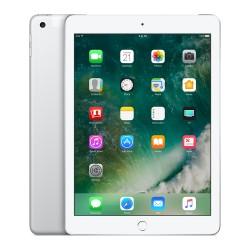 Apple - iPad 32GB 3G 4G Plata tablet - 22233329