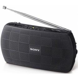 Sony - SRF-18