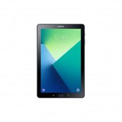 Samsung - Galaxy Tab A SM-P580 tablet Samsung Exynos 16 GB Negro