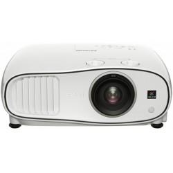 Epson - EH-TW6700W videoproyector