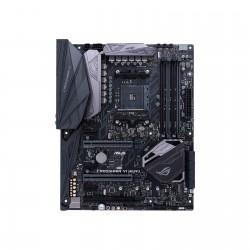 ASUS - CROSSHAIR VI HERO placa base Zócalo AM4 ATX AMD X370