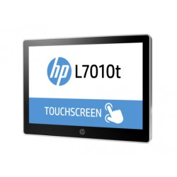 HP - L7010t Negro