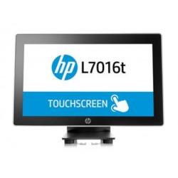 HP - L7016T Plata muestra de clientes