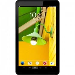 Woxter - QX 99 8GB Negro tablet