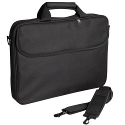 "Tech air - TANB0100 maletines para portátil 39,6 cm (15.6"") Maletín Negro"