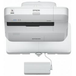 Epson - EB-1460Ui