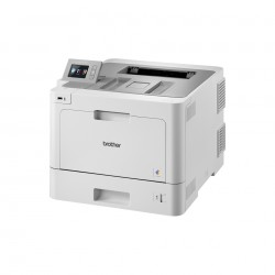 Brother - HL-L9310CDW impresora láser Color 2400 x 600 DPI A4 Wifi