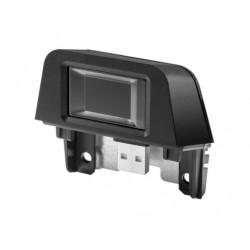 HP - Lector de huellas digitales integrado RP9
