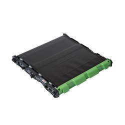 Brother - BU-330CL pieza de repuesto de equipo de impresión Impresora láser/LED Cinturón