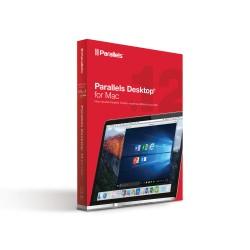 Parallels - Desktop 12