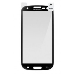 Samsung - ETC-G1M7B Galaxy S III mini 2pieza(s)